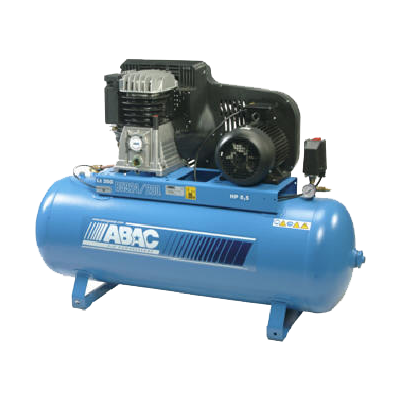 View our range of over 200 Air Compressors